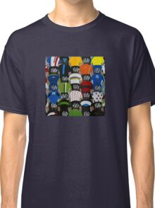 Maillots 2014 Classic T-Shirt