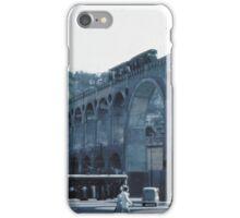 1950s Rio — Transportation iPhone Case/Skin