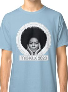 Michelle 2020 Classic T-Shirt