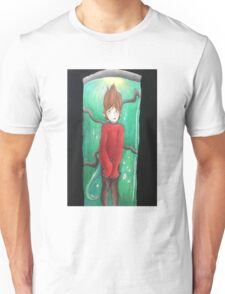 Travis's Despair Unisex T-Shirt