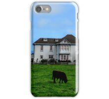 Farm Life iPhone Case/Skin