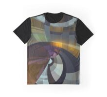 Abstract composition 25 Graphic T-Shirt