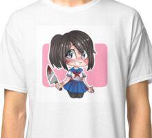 Yandere Chan! Classic T-Shirt