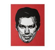 Dexter Gallery Board