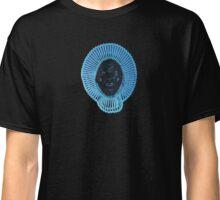 Childish Gambino T-shirt Classic T-Shirt