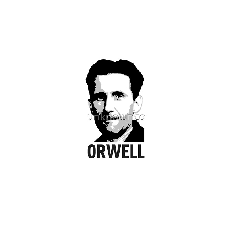 women in 1984 orwell George orwell's 1984 part 1 january 14, 2010 by  so long as it was furtive and joyless and only involved the women of a submerged and despised.