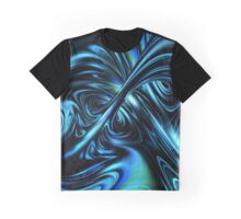 Abstract composition 131 Graphic T-Shirt