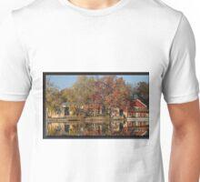 Twin Lakes Unisex T-Shirt