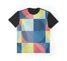 Abstract composition 371 Graphic T-Shirt