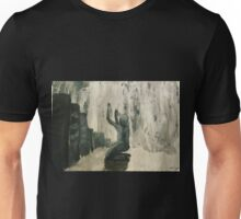 Mourning in the Morning Unisex T-Shirt