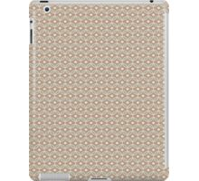Symmetry 2b-5 iPad Case/Skin