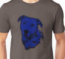 In Memory of Bobo Unisex T-Shirt