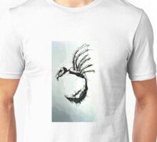tebuan Unisex T-Shirt