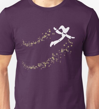 NiGHTS into Dreams... Unisex T-Shirt