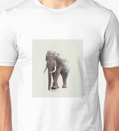 Elephantastic #redbubble #lifestyle T-Shirt
