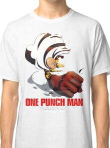 OPM[HD] Classic T-Shirt