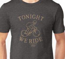 ToNight Unisex T-Shirt