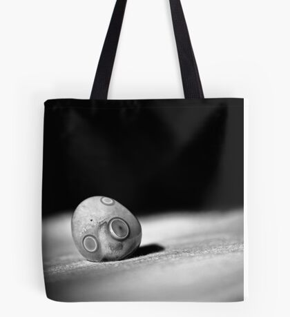 all that we fall for Tote Bag