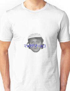 mac demarco aesthetic Unisex T-Shirt