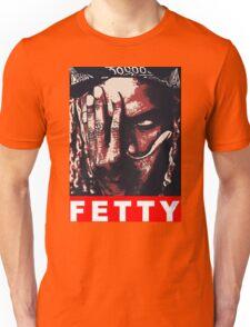 fetty wap Unisex T-Shirt