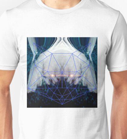Sly Fox Unisex T-Shirt