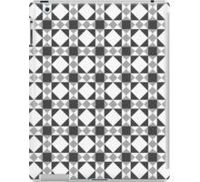 Rue De PIcardie Tileset iPad Case/Skin