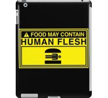 Bobs Burgers iPad Case/Skin