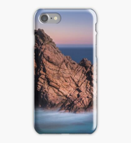 S U G A R L O A F iPhone Case/Skin