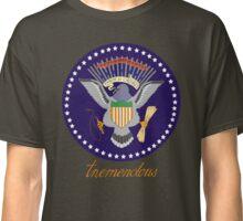 Tremendous Classic T-Shirt