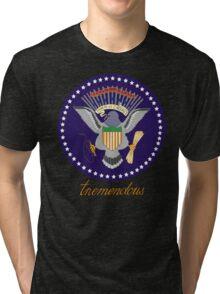 Tremendous Tri-blend T-Shirt