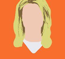 Piper Chapman by emziiz