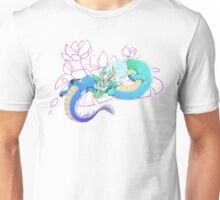 Chinese Zodiac - Dragon Unisex T-Shirt