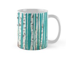 Into the woods Mug