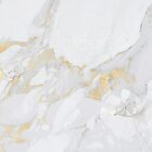 Marble with Gold by StudioRuiFaria
