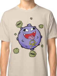 Koffing!!! Classic T-Shirt