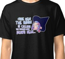 Witching Hour Classic T-Shirt