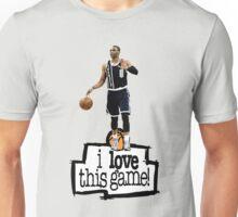 Russell Westbrook Unisex T-Shirt