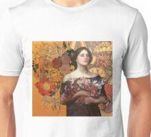 Renie Unisex T-Shirt