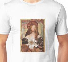 Divination Unisex T-Shirt
