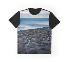 Shallow Pools  Graphic T-Shirt