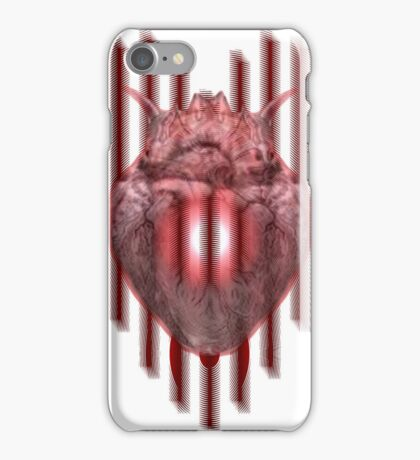 Luv iPhone Case/Skin