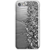 Seaford Pebbles  iPhone Case/Skin