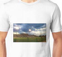 Football Friday Nights #2 Unisex T-Shirt