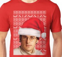 All I want for Christmas is Lou Unisex T-Shirt