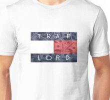 TRAP LORD / LEAN Unisex T-Shirt