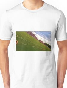 Football Fridays Unisex T-Shirt