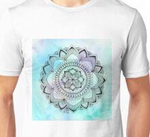 Nymphaea Unisex T-Shirt