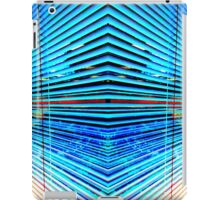 Office Life iPad Case/Skin