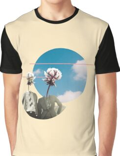 In Botany With You  Graphic T-Shirt