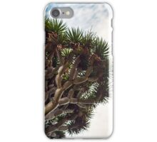 Dragon Tree iPhone Case/Skin